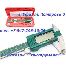 Штангенциркуль 150 ШЦЦ-1 001 электронный